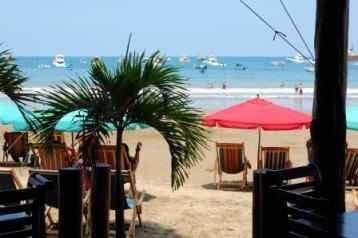 San Juan_Beach