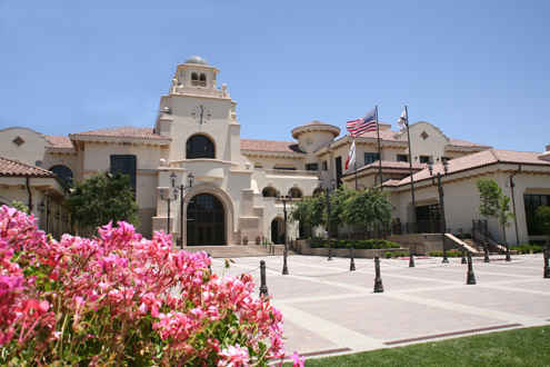 Temecula California Southern California Wine Country