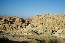 Wadi_Musa